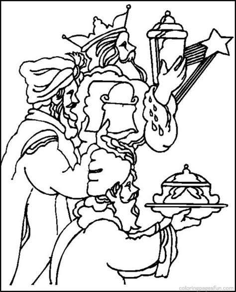 coloring pages of the nativity story nativity story coloring pages az coloring pages