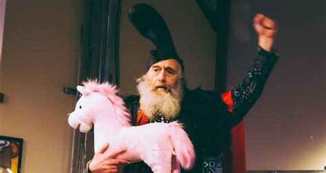 Tiny Homes Images by Vermin Supreme Is The Weirdest Democratic Candidate You Ve Probably Never Heard Of
