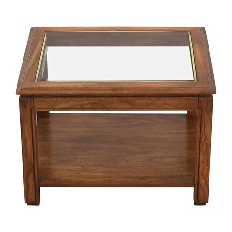 used coffee and end tables end tables used end tables for sale