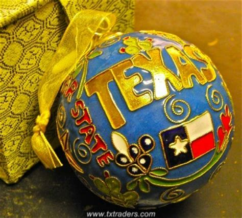 ornaments tx cloisonne ornaments ornaments