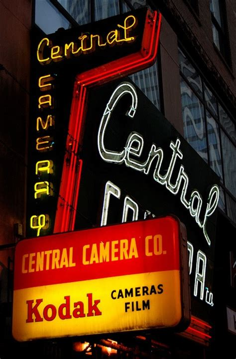 box and corp chicago 25 best ideas about camera stores on pinterest polaroid