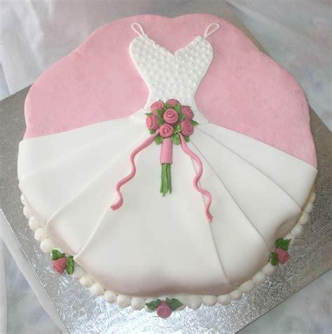 bridal shower cake wedding dress bridal shower wedding gown cake cakecentral