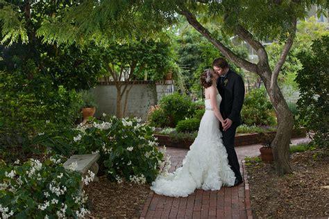 Selby Botanical Gardens Wedding Ringling Wedding Photographer Selby Gardens Wedding Photographer