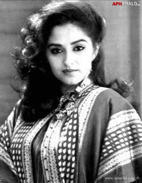 hot jaya prada old photos actress jaya prada photos