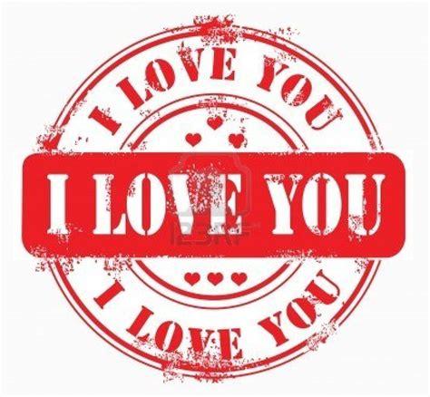 imagenes de la palabra i love you te amo imagenes amor 10puntos com