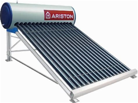 Water Heater Ariston Solar Dai Duong Water Heater Water Heater Water Heater Solar Energy Water Heater Solar Average