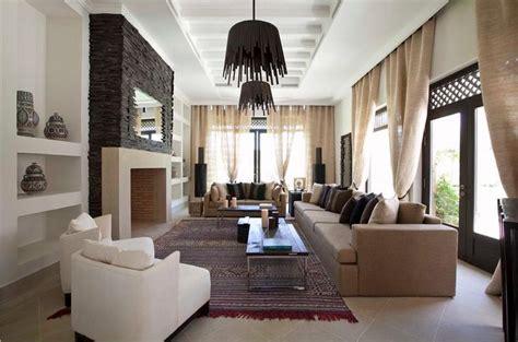 zuniga interiors moroccan chic morocco homes interior residence in morocco refined