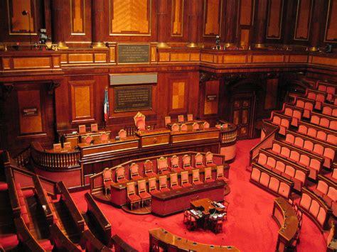presidenti della e senato chi 232 elisabetta alberti casellati la prima donna a