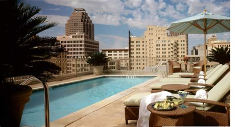 35 Mba Stolen 20 Luxury Cars From Hotels by U S News World Reports Names The 25 Best Hotels In