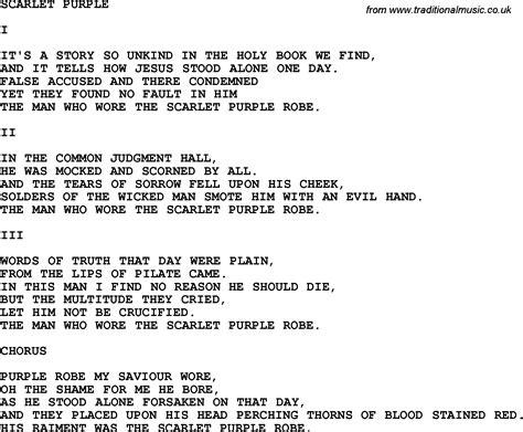 gospel song gospel lyrics accaui