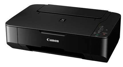 cara me reset printer canon pixma mp237 cara mudah reset printer canon pixma mp237 spaceku com