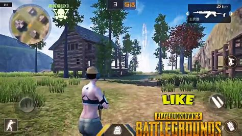 top 10 games like playerunknown s battlegrounds for top 6 online android games like player unknown s