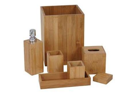 accessori bagno in legno accessorio per bagno in legno 187 acquista accessori per