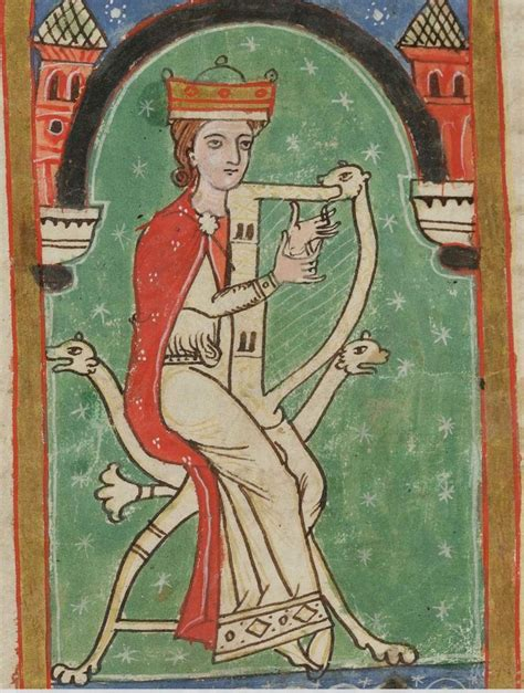 12th Century Renaissance Essay by 471 Best Arpas Y Arpistas Images On Harp Musical Instruments And