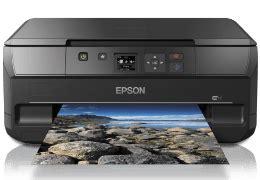 software reset epson drucker epson xp 510 treiber herunterladen drucker und scanner