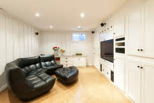 Simple Basement Finishing Ideas 63 Finished Basement Quot Cave Quot Designs Awesome Pictures