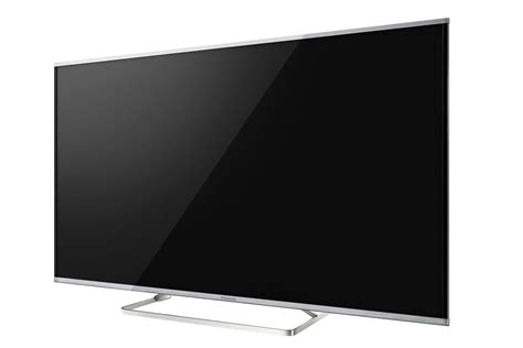 Tv Panasonic Viera 55 panasonic s 85 inch tv is just the icing on its new 4k uhd cake digital trends