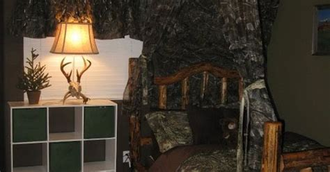 hunting themed bedroom bedroom decorating ideas for hunters how to