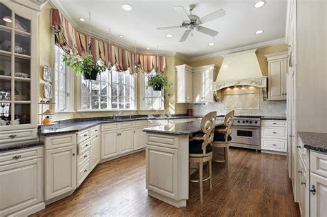 124 luxury kitchen designs part 3