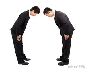 japanese business manners what should i about japanese business etiquette
