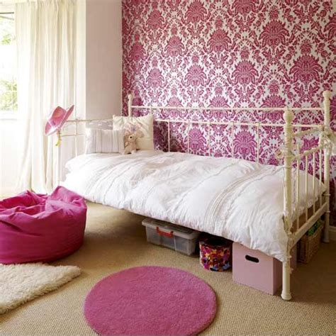 teenage wallpaper bedroom 23 fabulous vintage teen girls bedroom ideas