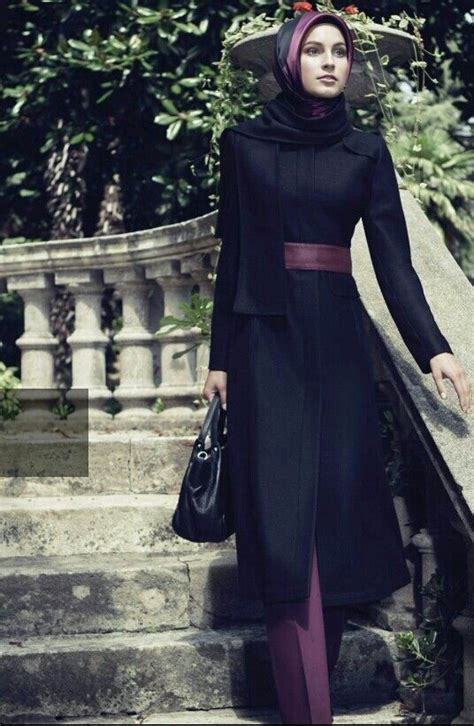 Tunik Jolin Polkadot Diskon 30 pin by zan zanda on haute hijabi muslim fashion