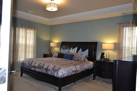 Lighting For Master Bedroom Master Bedrooms Gallery Staged 4 Successstaged 4 Success