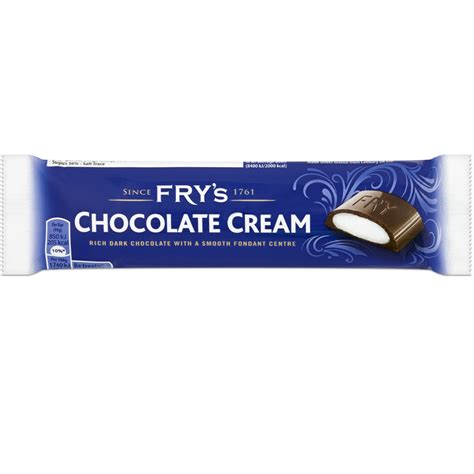 fry s fry s chocolate box of 48 cadbury gifts direct