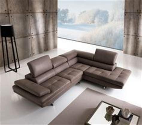 max divani furniture chesterfield sofa hermes maxdivani max divani