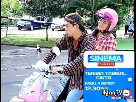 download film ftv terbaru rcti full download ftv sctv sepatu butut cinderella full