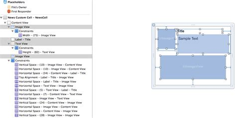 zf2 layout variables in view using auotlayout with variable views