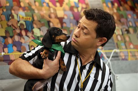 adopt puppy bowl dogs how to adopt a puppy bowl adopting a