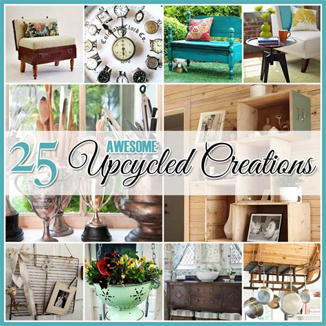 upcycled home decor ideas upcycled decor ideas diy upcycled 28 images ideas for