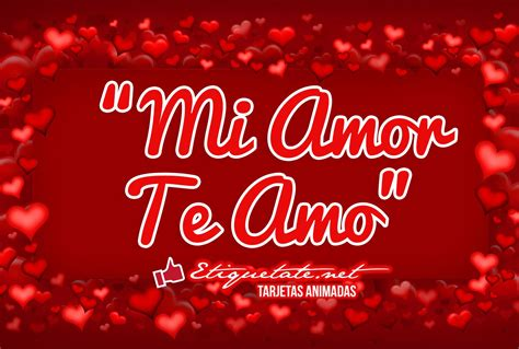 imagenes comicas te amo imagenes de amor te amo con cari 241 o pictures to pin on