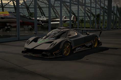 Gran Turismo 1 Schnellstes Auto by Gran Turismo 5 Eure Bilder