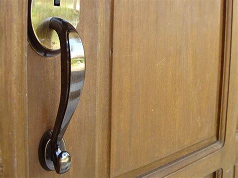 design house door handle minimalist house door handle models 4 home ideas