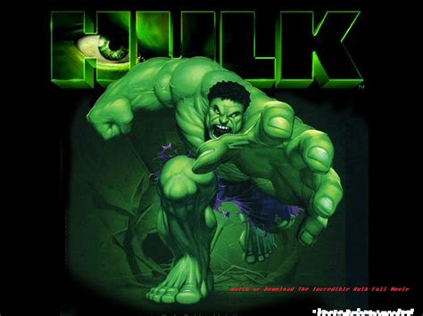 film marvel hulk free download and watch movies videos or films