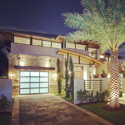 home design  instagram photo  atmodernhousedesign