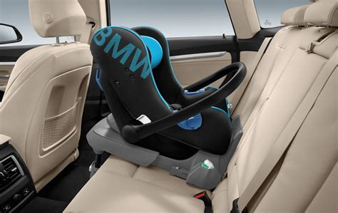 why every infant car seat needs a european belt path for european bmw car seats are pretty darn sharp the news wheel