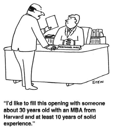 Mba After Engineering Or Bad by 98 Best Recruitment Memes That We Images On