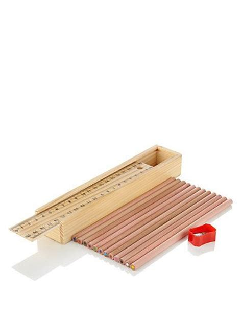best pencil for woodworking 17 best ideas about pencil boxes on toys from