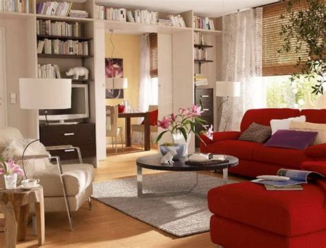 how to decorate with a red couch 1000 ideas about red sofa decor on pinterest laminate