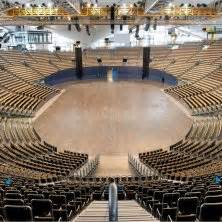 olympiahalle münchen eingang ost olympiahalle monaco ticketone