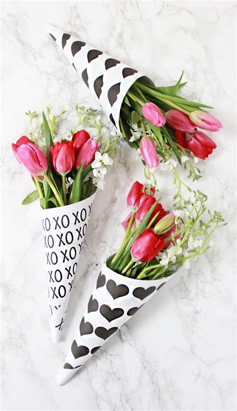 printable valentine flowers 25 great ideas about valentines flowers on pinterest