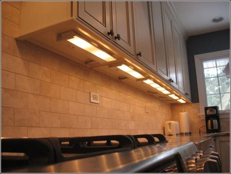 Led Under Cabinet Kitchen Lighting under cabinet puck lighting led home design ideas
