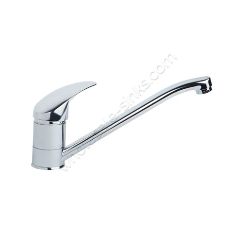 wholesale kitchen faucets conrad kitchen faucet wholesale sinks