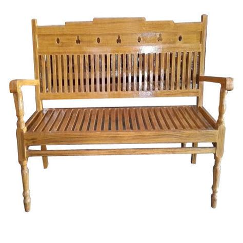 wooden sofa bench wooden sofa bench benches online solid wood wooden in