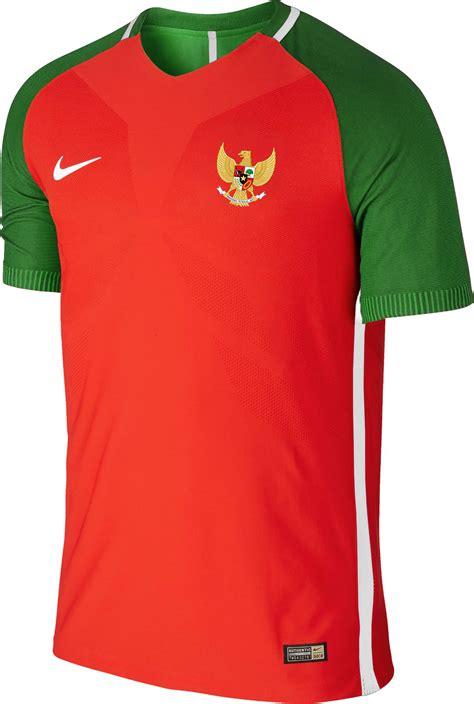Jersey Sepeda Timnas Indonesia jersey untuk timnas indonesia mana yang paling keren dagelan