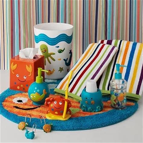 kid bathroom sets bathroom decor bedroom and bathroom ideas