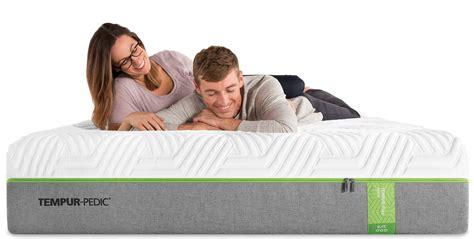 how long do tempurpedic beds last tempur pedic beds full size of tempurpedic mattress review tempurpedic cooling